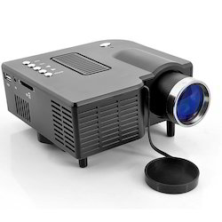 Epson LED Projector