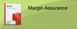 Revenue Management Margin Assurance