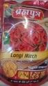 Longi Mirch