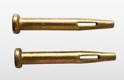 Deck Pin