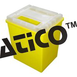sharp disposal. sharp disposal containers