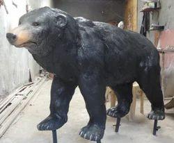 FRP Bear