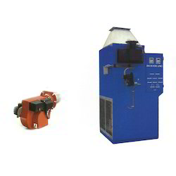 Oil Fired Heaters At Best Price In India