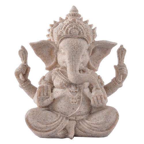 Customize Stone Work - View Specifications \u0026 Details of Ganesh