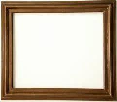 Fibre Creative Frame