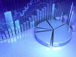 Financial & Business Intelligence Services