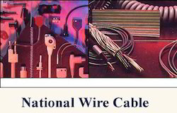 Wire And Cable - Polycab Wire And Cable Wholesale Distributor from ...