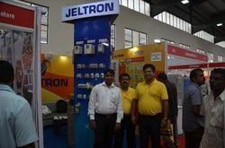 INTEC 2013 Coimbatore