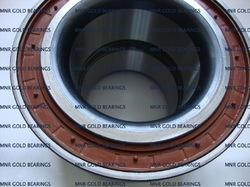 Iveco Truck & Bus Bearings