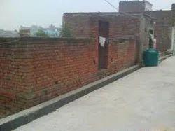 Plots in Jai Vihar, Najafgarh