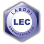 Labdhi Engineering Co.