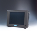 IPPC-9151G Industrial Grade Monitors