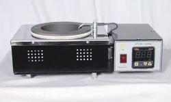 STC-400D Soldering Pot