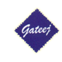 Gateej Engineering Company