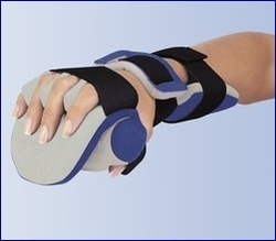 Orthotic and Rehabilation Products