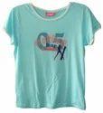 Ladies Wear (t-shirt)