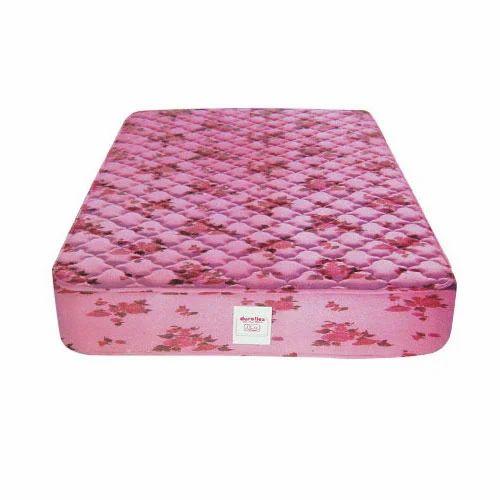 Duroflex Mattress At Rs 5000 Piece S Bed Mattress Id