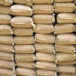 PPC & OPC Grade Cement