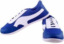 Designer Gents Shoes