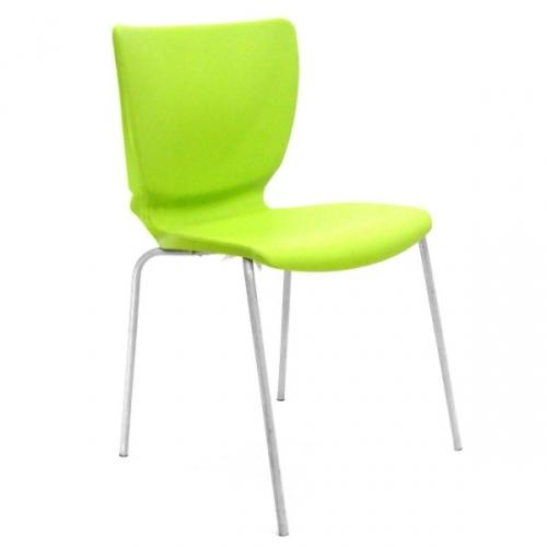 Cafeteria Chair Cafe Plastic Chair Manufacturer From Mumbai