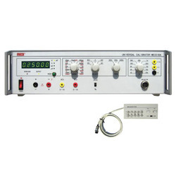 Universal Calibrator Meco 90A