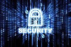 Cyber Security Training Service