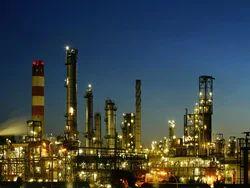 Industrial Leasing-Rentals