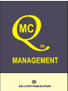 MCQ In Management Book Service in Nagpur by Sai Jyoti