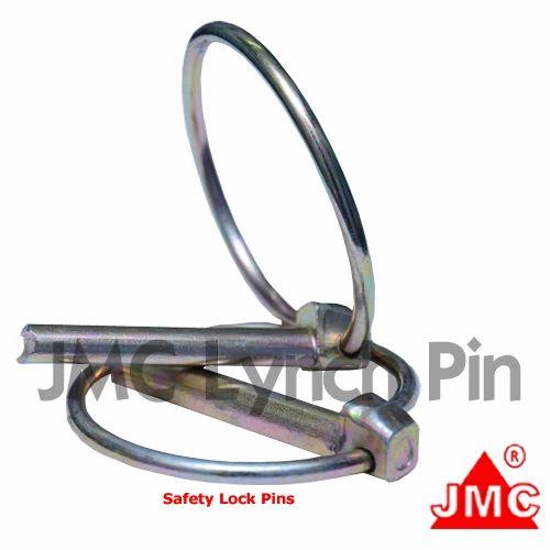 Threaded 5//8-11 Thread Morton KK-39 Black Oxide Carbon Steel 12L14 Round Knob with Tapped Hole Knurled Head 2-1//2 Diameter x 1-1//2 Length 5//8-11 Thread 2-1//2 Diameter x 1-1//2 Length Morton Machine Works