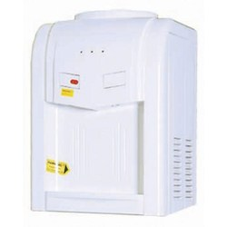 Cold Water Dispenser Cold Water Dispensers Manufacturer