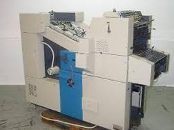 Ryobi mini offset printing machine ryobi 3200 offset printing ryobi mini offset printing machine ryobi 3200 offset printing machine manufacturer from delhi publicscrutiny Images