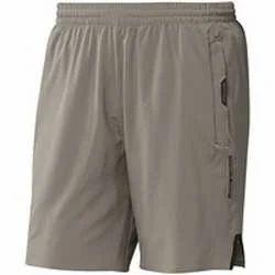 Non Woven Shorts