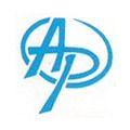 Aditya Air Products
