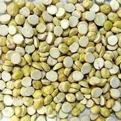 Roasted Gram Split, ???? ??? ???, Cereals & Food Grains | Rao Exports in Kurla West, Mumbai