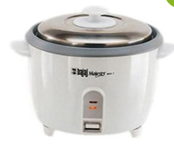 Rice Cookers & Steamer