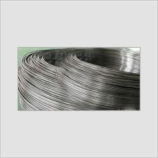 1/4 Hard Stainless Steel Wall Tie Wire
