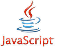 Scripting and Coding