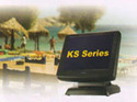 KS-6715 POS Touch Screen