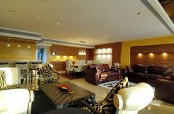 Home Interior Designing Services, Work Provided: Wood Work & Furniture