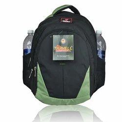 ABL-BP-1002 School Backpack