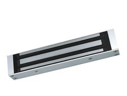 Secureye Electro Magnetic Lock