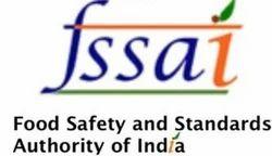 FSSAI Certification   Tru Superfoods