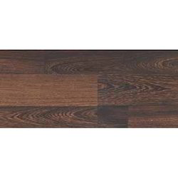 Wenge Panga Pergo Wooden Flooring