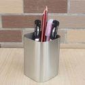 不锈钢笔支架