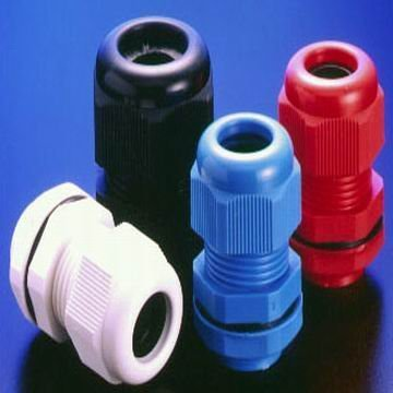 PG Thread Standard Cable Glands
