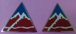 Personnel Logos