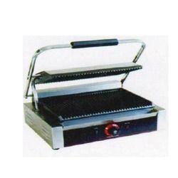 Electrical Sandwich Griller