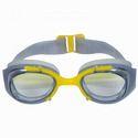 Swimming Glasses