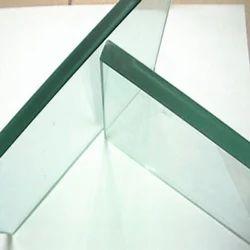 Plain Glass 10 mm