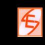 Shubham Engineering Enterprises